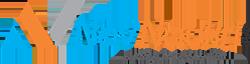 Navnaukri logo