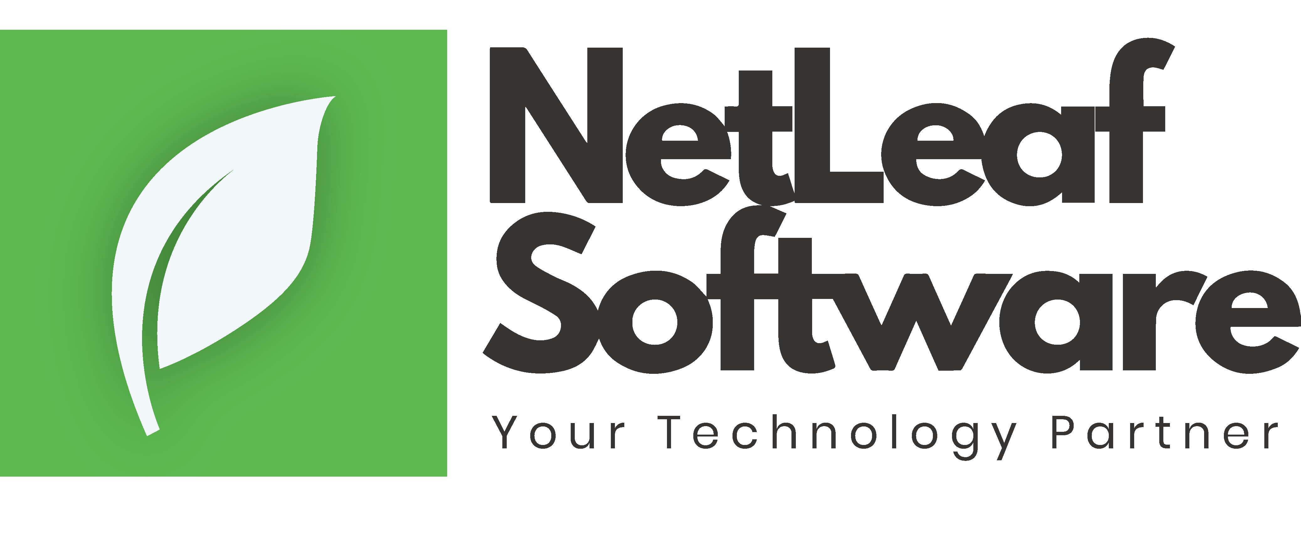 https://navnaukri.com/company/netleaf-software