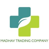 https://navnaukri.com/company/madhav-trading-company