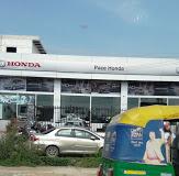 https://navnaukri.com/company/pace-honda-palwal