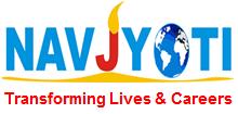 https://navnaukri.com/company/navjyoti-global-solutions-pvt-ltd-1549955415