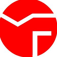 https://navnaukri.com/company/my-mobi-force