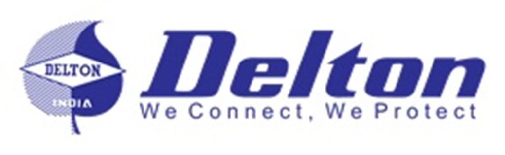 https://navnaukri.com/company/delton-cables-limited