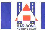 https://navnaukri.com/company/harisons-automobiles