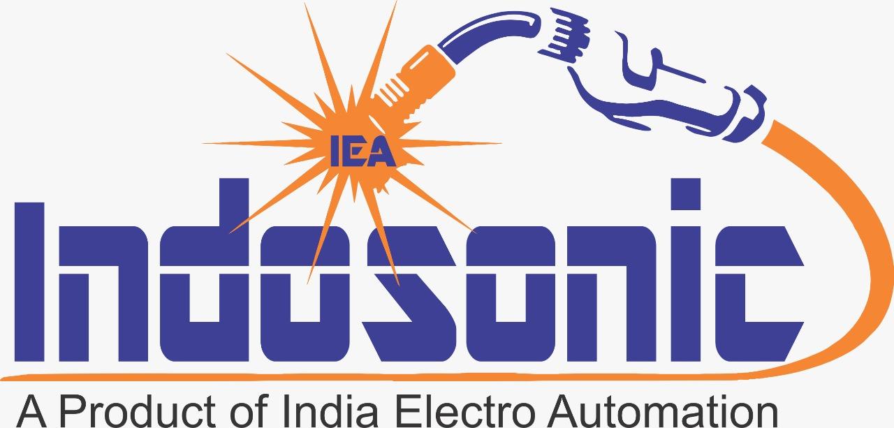 https://navnaukri.com/company/india-electro-automation