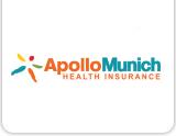 https://navnaukri.com/company/apollo-munich-insurance